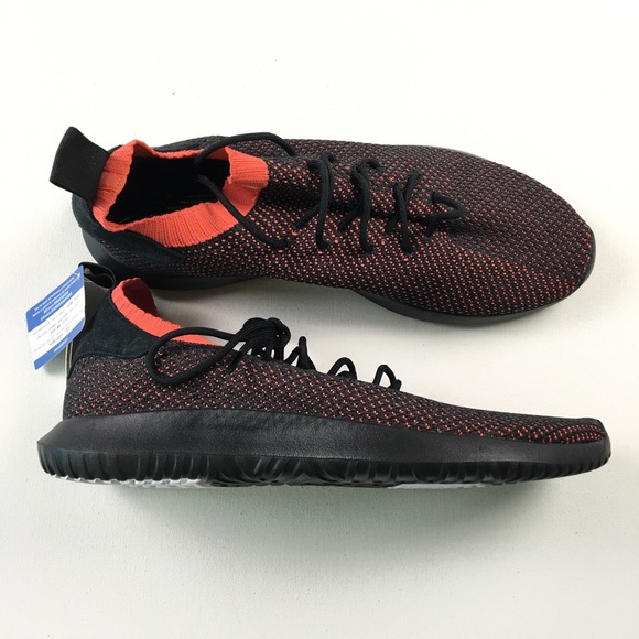 adidas shoes men black
